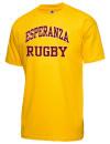 Esperanza High SchoolRugby