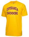 Esperanza High SchoolSwimming