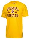Esperanza High SchoolWrestling