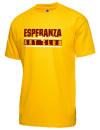 Esperanza High SchoolArt Club