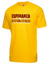 Esperanza High SchoolCross Country