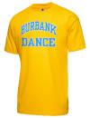 Luther Burbank High SchoolDance