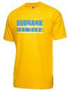 Luther Burbank High SchoolArt Club