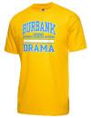 Luther Burbank High SchoolDrama