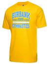Luther Burbank High SchoolGymnastics