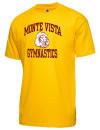 Monte Vista High SchoolGymnastics