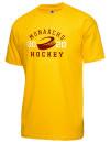 Monte Vista High SchoolHockey