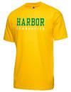 Harbor High SchoolGymnastics
