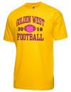 Golden West High SchoolFootball