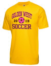 Golden West High SchoolSoccer