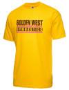 Golden West High SchoolGymnastics