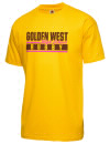 Golden West High SchoolRugby