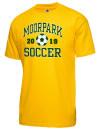 Moorpark High SchoolSoccer