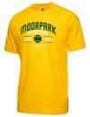 Moorpark High SchoolTennis