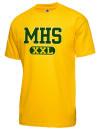 Moorpark High SchoolStudent Council