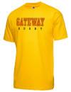 Gateway High SchoolRugby