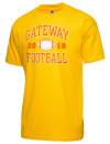 Gateway High SchoolFootball