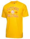 Gateway High SchoolVolleyball