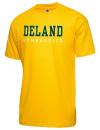 Deland High SchoolGymnastics