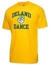 Deland High SchoolDance