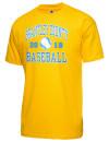 Brantley County High SchoolBaseball