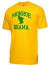 Monroe High SchoolDrama