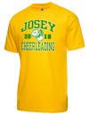 Josey High SchoolCheerleading