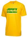 Josey High SchoolArt Club