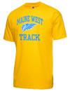 Maine West High SchoolTrack