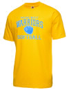 Maine West High SchoolSoftball