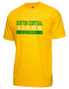 Benton Central High School