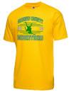 Greenup County High SchoolWrestling
