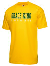 Grace King High SchoolFuture Business Leaders Of America