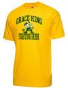 Grace King High SchoolNewspaper