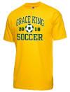 Grace King High SchoolSoccer