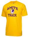 Amite High SchoolTrack