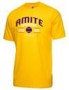 Amite High SchoolTennis