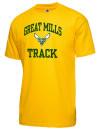 Great Mills High SchoolTrack