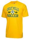 Great Mills High SchoolSoccer