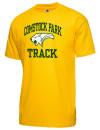 Comstock Park High SchoolTrack