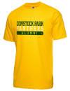 Comstock Park High SchoolAlumni