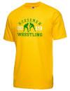 Grosse Pointe North High SchoolWrestling