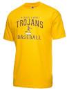 Henry Ford High SchoolBaseball