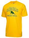 Morris Knolls High SchoolBasketball