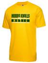 Morris Knolls High SchoolMusic
