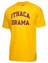 Ithaca High SchoolDrama