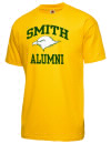 Smith High School