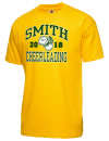 Smith High SchoolCheerleading