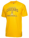 Kenton Ridge High SchoolBaseball