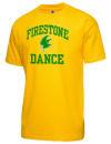 Firestone High SchoolDance